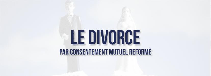 Le Blog D Actualite Valetys L Juge Et Divorce Par Consentement Mutuel