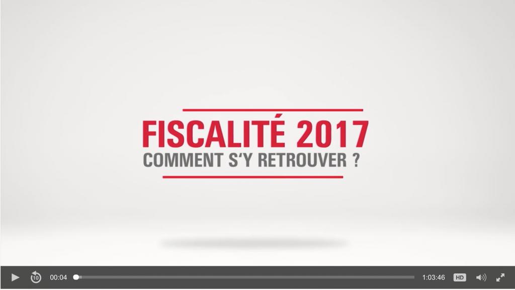 image-vidéo-fiscalité-2017