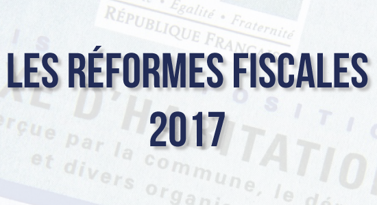 reformes-fiscales-2017
