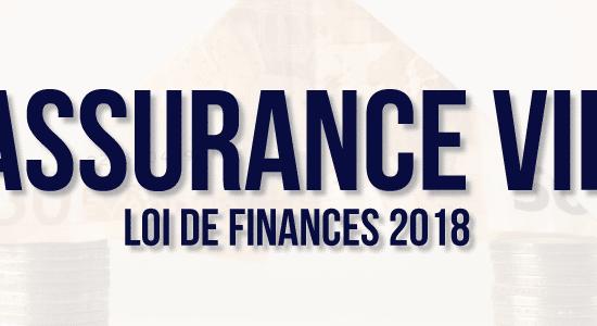 assurances-vie-loi-finances
